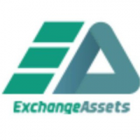 ExchangeAssets